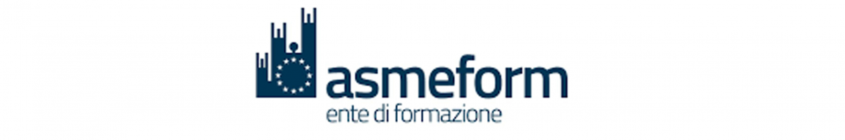 Piattaforma Didattica ASMEFORM